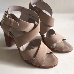 Joie Shoes, 36